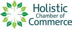Icon - Holistic Chamber of Commerce