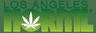 Logo - Los Angeles NORML