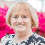 Ruth A. Hill RN, BSN, MAT, CHPN, COM-MC