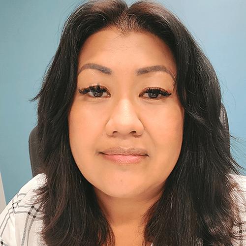 Christine Lee PHN, BSN, RN