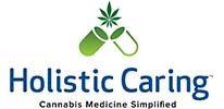 Holistic Caring